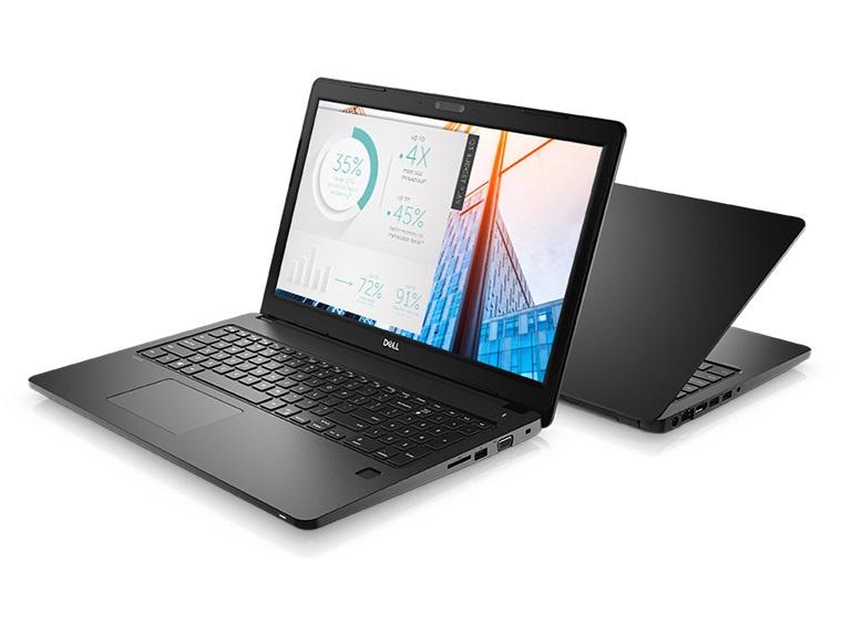 Dell Latitude 3580 – лаптопи за бизнес потребители